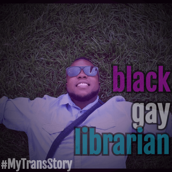 mytransstory_55df59fb029be (1) (1)